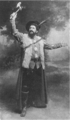 Rossini - Guillaume Tell - Mattia Battistini as Tell.png