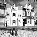 Rossio Black and White.jpg