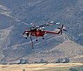 Rotorcraft CH-54 N718HT (8037162204).jpg