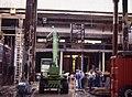 Rotterdam Lombardijen eind 1995 begin 1996 5.jpg