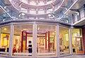Rotterdams design in Museum Hillesluis, 1993 (12).jpg