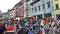 Rottweil Fasnet 2012 014.jpg