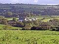Rough pasture near Pantseiri, Betws Ifan - geograph.org.uk - 997347.jpg