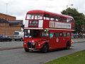 Routemaster RML2400 (JJD 400D), 14 June 2008 (1).jpg