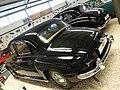 Rover 75 P4 (1953-54) (36759013844).jpg