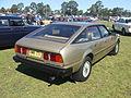 Rover SD1 3500 (14990798438).jpg