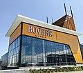 Rovere Mobili .jpg