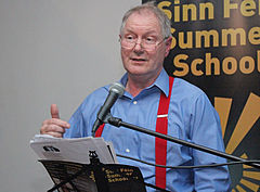 Roy Greenslade at SF Summer School.jpg