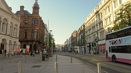 Royal Avenue RoyalAvenueBelfast.jpg