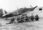 Royal Air Force Operations Over Albania and Greece, 1940-1941. ME(RAF)1088.jpg