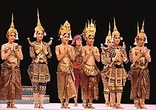 prostitutas en camboya prostitutas musulmanas