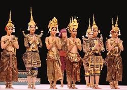 Royal Ballet Camboda Apsara Mera.jpg