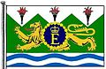 Royal Standard of Sierra Leone.jpg