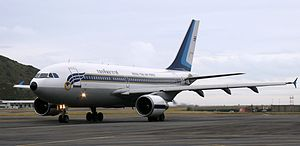 Royal Thai Air Force Airbus A310 - Flickr - 111 Emergency (1).jpg