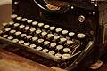 Royal Typewriter (8017932926).jpg