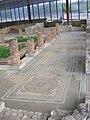 Ruínas Romanas de Conímbriga 7.jpg