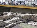 Ruínas do Forte de São Filipe e Largo do Pelourinho, Funchal, Madeira - IMG 8556.jpg
