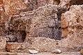 Ruínas do circo romano. Tarragona-70.jpg