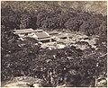 Ru-Shan Monastery MET DP165552.jpg
