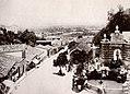Rua Joao Alfredo, antiga Ladeira do Palácio - 1887 (9966457).jpg