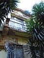 Rua Ramiro Barcelos, 919 (Porto Alegre, Brasil).JPG
