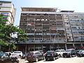 Rua Vilhena Luanda 02.JPG