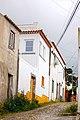 Rua das Regueiras, Casas Novas. 06-18 (03).jpg