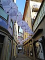 Rua de Janes 3.jpg