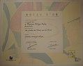 Ruban d'or - Grands Ouvrages d'art - Viaduc de Viaur 1999.jpg