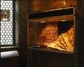 Rubelli - Utställning - Hallwylska museet - 13750.tif