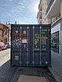 Rue Danton (Lyon) - container (2019) - 6.jpg