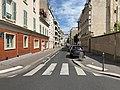 Rue Rémy Dumoncel - Paris XIV (FR75) - 2021-07-31 - 2.jpg