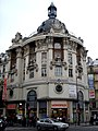 Rue Reaumur 51-2.JPG