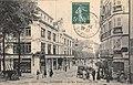 Rue Thiers Bayonne.jpg