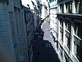 Rue de Bourg - panoramio.jpg
