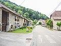 Rue de Guillon-les-Bains.jpg