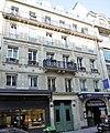 Rue du Faubourg Poissonnière 12.jpg