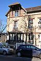 Rueil-Malmaison 3 avenue Georges Clemenceau 001.jpg