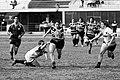 Rugby Femenino Málaga (Unsplash).jpg