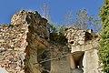 Ruine Hohenegg08.jpg