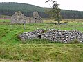 Ruins of Craggan Farm - geograph.org.uk - 1477899.jpg
