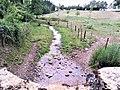 Ruisseau de Bouvante.jpg
