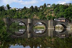 Runkel, Brücke über die Lahn.jpg
