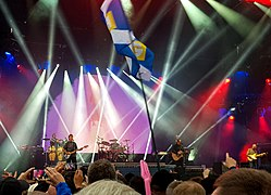 Runrig at Stirling, 18-08-2018 (1).jpg