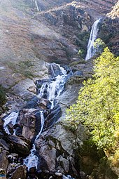 Rupse Fall, Myagdi District-WLV-1471.jpg