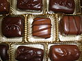 Russell Stover caramels and chews assortment.JPG