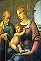 Russia 2623 - Holy Family (4115630300).jpg