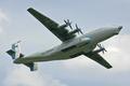 Russian Air Force An-22 RA-09344 Monino 2006-6-3 2.png
