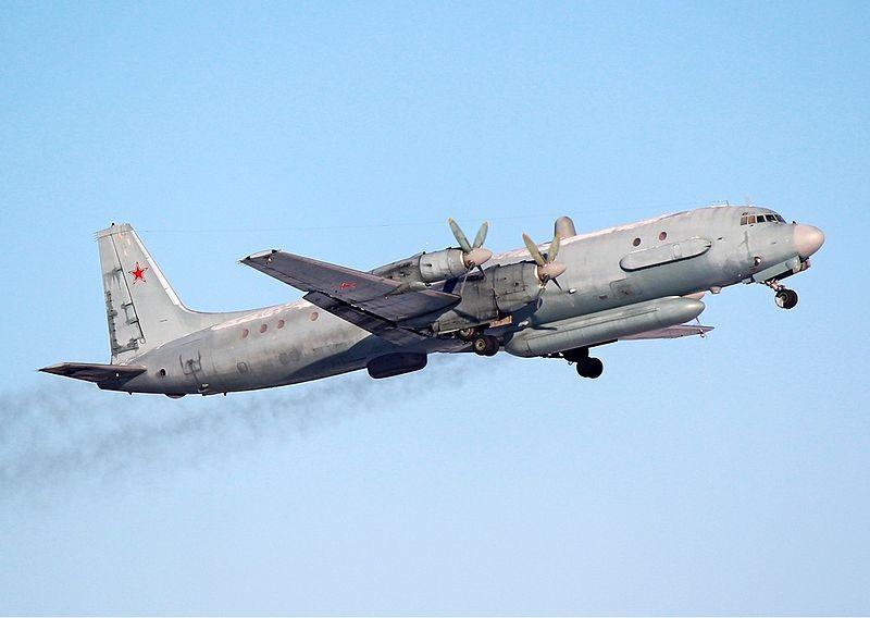 File:Russian Air Force Ilyushin Il-20 Naumenko-1.jpg