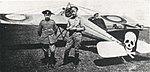 Russian Morane-Saulnier Type I.jpg